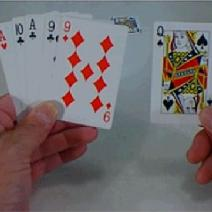 Play Cards Image