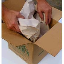 Pack Box Image